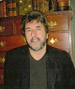 Photo of Mark Edward Hall