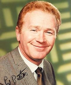 Photo of Red Buttons