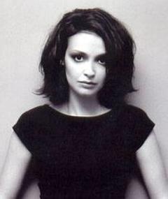 Photo of Nadia Konakchieva