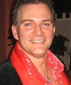 Photo of Les Weldon