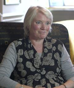 Photo of Grainne Marmion