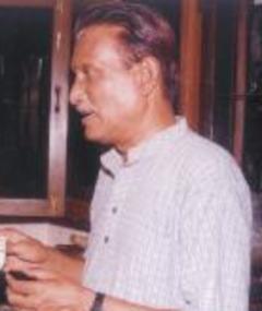 Foto von Fakrul Hasan Bairagi