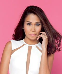 Photo of Pokwang