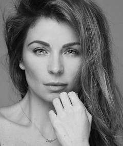 Photo of Ludwika Paleta