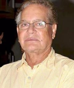 Photo of Salim Khan