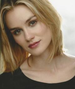 Photo of Lexi Johnson