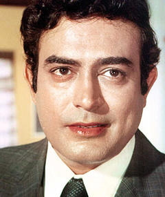 Photo of Sanjeev Kumar