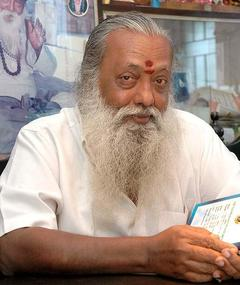 Photo of Balakumaran
