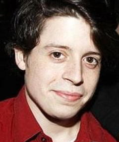 Photo of Christian Culkin