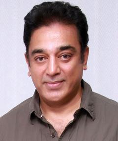 Kamal Haasan adlı kişinin fotoğrafı