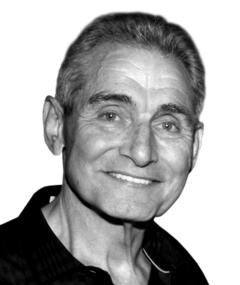 Photo of Mike Lucci