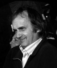 Photo of Christophe Le Masne