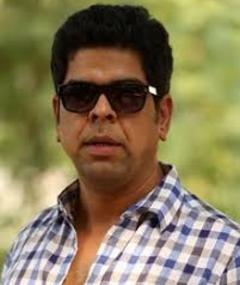 Photo of Murli Sharma