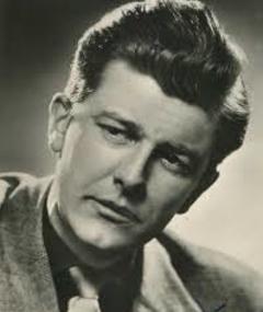Photo of Harry Riebauer