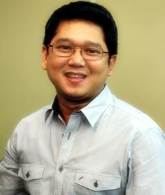 Photo of Herbert Bautista