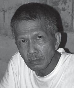 Photo of Edgardo Reyes
