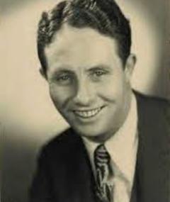Photo of Bert Wheeler