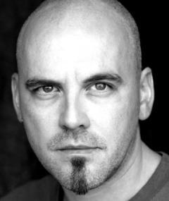 Photo of Heiko Dietz