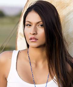 Photo of Tinsel Korey