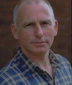 Photo of Gary Lewis