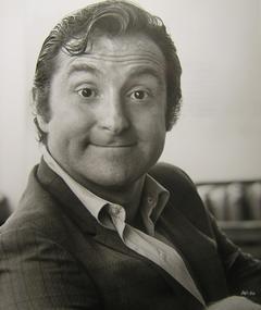 Photo of Marty Ingels
