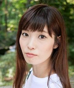 Photo of Naomi Serizawa
