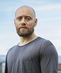 Photo of Aksel Hennie