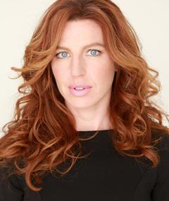 Photo of Tanna Frederick
