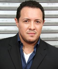 Photo of Hector Luis Bustamante