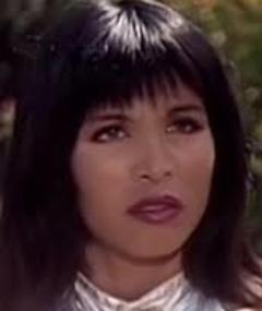 Photo of Tina Hollimon