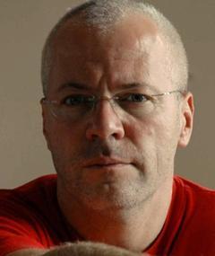 Photo of Christian Giesser