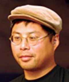 Photo of Hiroatsu Suzuki