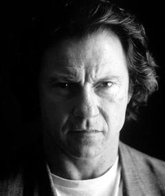 Foto van Harvey Keitel