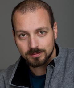 Photo of György Pálfi