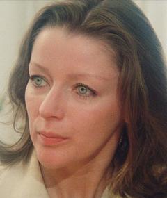Photo of Beverly Murray