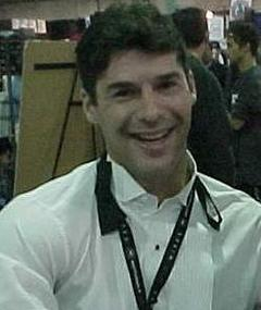 Photo of Jim Fimiani