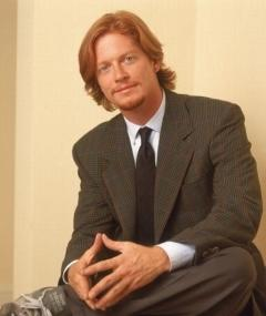 Photo of Eric Stoltz