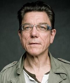 Mirosław Zbrojewicz adlı kişinin fotoğrafı