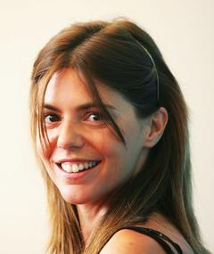 Photo of Manuela Velasco
