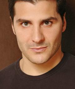 Photo of Alejandro Casaseca