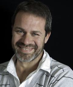 Gambar Juli Fàbregas