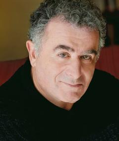 Photo of Saul Rubinek
