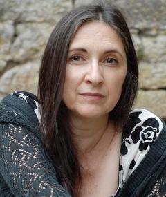 Photo of Martine Gautier