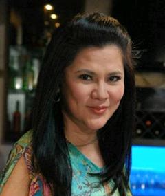 Photo of Ali Sotto