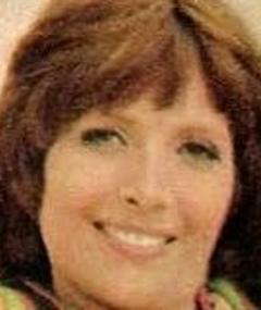 Photo of Valentina Godoy
