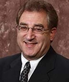 Photo of Barry Seltzer