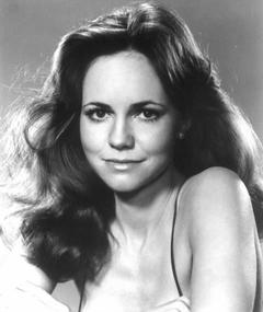 Foto de Sally Field