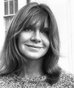 Photo of Melinda Dillon