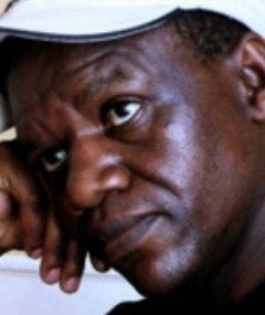 Photo of Ntshaveni Wa Luruli