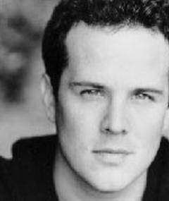 Photo of Scott Weinger